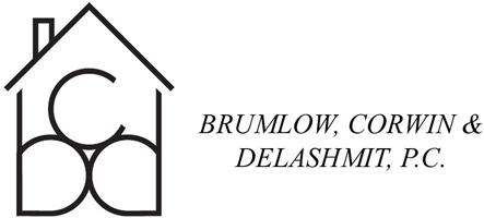 Rome, Calhoun, Cartersville, GA | Brumlow, Corwin & Delashmit, P.C.
